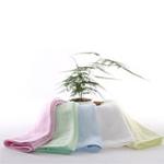AngelDream安歌吉姆70%竹纤维大毛巾黄色AGZD2B-Y