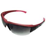 派丽蒙PARIM奥运限量版男女适用款运动版太阳镜101993紫红色