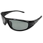 派丽蒙PARIM奥运限量版男女适用款运动偏光太阳镜101990黑色