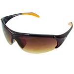 派丽蒙PARIM奥运限量版男女适用款运动版太阳镜101993深红色