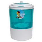 SHENHUA申花单桶洗衣机XPB20-178