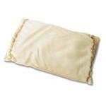 我能婴幼儿专用凉枕