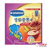 雀巢宝贝营养+(红枣杂粮粥)1-3岁