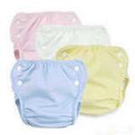 FLUREBABY纳米婴儿尿裤L