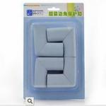 婴侍卫超柔边角保护扣(中套)S104B