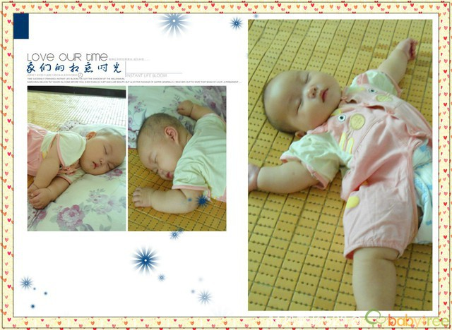 journal_insert_pic_95110238