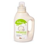 琪贝斯防螨抗菌洗衣液(婴儿专用600ML)
