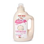 琪贝斯轻柔抗菌洗衣液(婴儿专用1200ml)