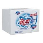 碧浪 除菌超净2合1(舒肤佳)无磷洗衣皂118g*4