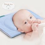 P.Health碧荷 新生婴儿记忆枕