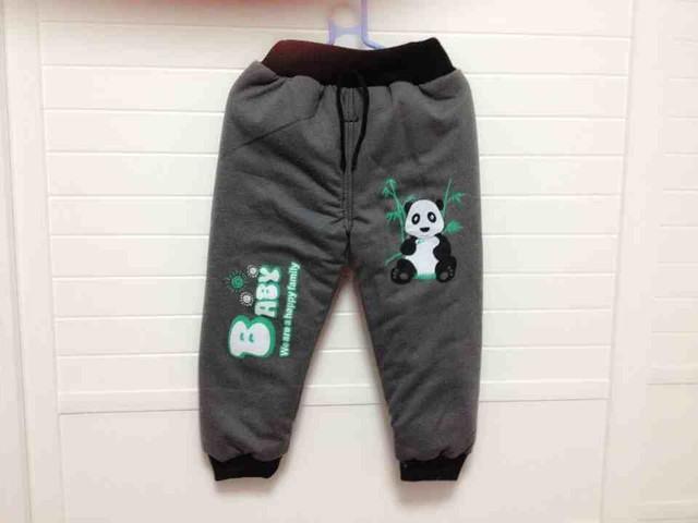 全部15元宝宝棉衣棉裤