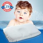Z9天然系婴童塑形呵护枕