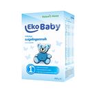 荷兰爱荷美婴儿配方奶粉1段(800g)