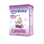 荷兰爱荷美幼儿配方奶粉3段(600g)