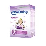 荷兰爱荷美幼儿配方奶粉3段(800g)