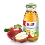 喜宝苹果汁