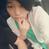 微信用户_6n6lrwbw