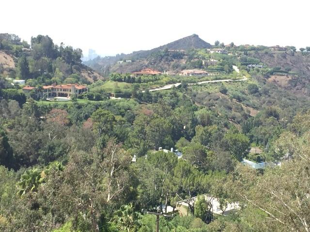 2015-08洛杉矶旅游 - 豆豆 - 豆豆 (原创)BLOG