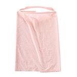 麦侬贝儿 100%纯棉哺乳巾