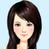 QQ用户_fup8bvcb