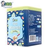 深海鳕鱼肉绒100克(内含12小袋)
