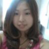 QQ用户_ncbccq9x