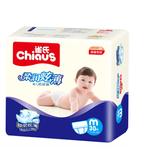 柔润炫薄婴儿纸尿裤M30