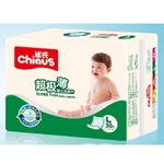 超级薄婴儿纸尿片L30