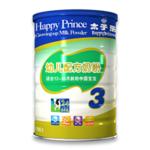 鲜系列幼儿配方奶粉(三段)
