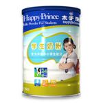 鲜系列学生钙奶粉
