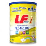 LF乳铁蛋白婴儿配方奶粉(一段)