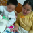 lovely小龙baby