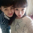 微信用户_51ry5wf2