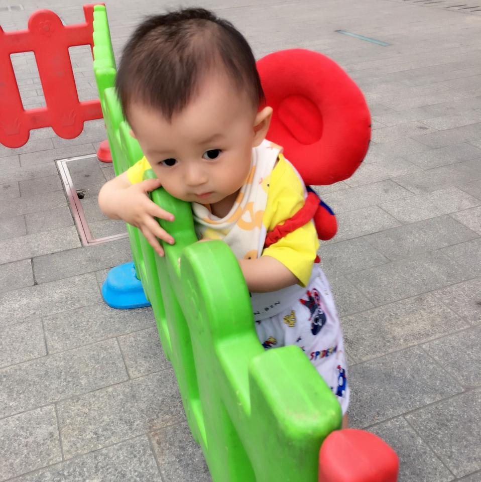 夢紫妍Ler灬