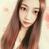 QQ用户_iajdx79d