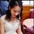 Libby_10