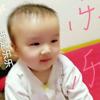 xiang乐乐