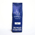 盛歌埃塞俄比亚 摩卡咖啡豆454g