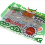 草原旭日麻辣板筋-内蒙古特产