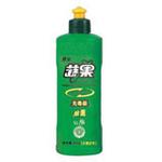 开米蔬果清洗剂(柠檬香型)400g