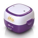 小熊电热饭盒DFH-S2012