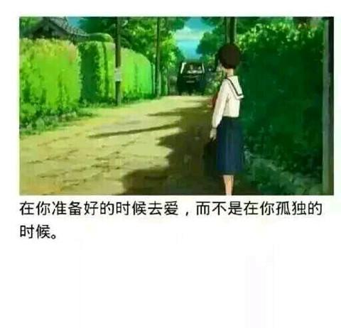 journal_insert_pic_224354942